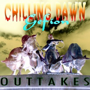 chilling-dawn-gefion-outtakes